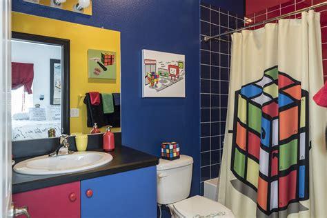 the great bedroom escape 100 the great bedroom escape the great escape