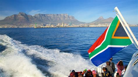 jp cape town cape town travel south africa find information