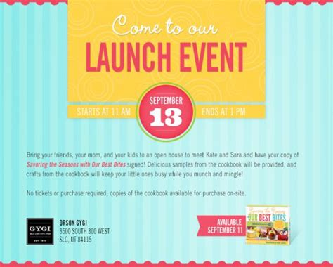 Book Release Invitation Letter 64 best images about book launch inspiration on
