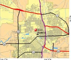 colorado offender map 81003 zip code pueblo colorado profile homes