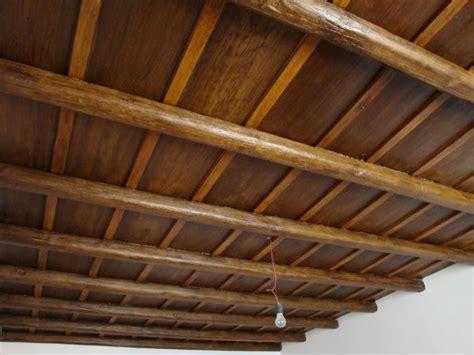 controsoffitti in polistirolo 187 controsoffitti in polistirolo effetto legno