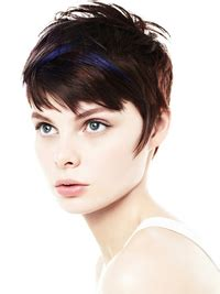 become gorgeous pixie haircuts pictures best hairstyles for fine thin hair with bangs