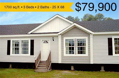 Modular Homes And Prices | calculate the manufactured home price mobile homes ideas