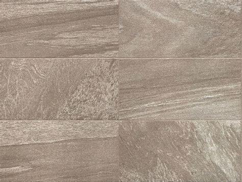 pavimenti effetto pietra per interni pavimento rivestimento in gres porcellanato effetto pietra