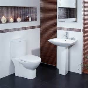 Modern Bathroom Suite Bathroom Suites Modern Bathroom Manchester Uk By Betterbathrooms