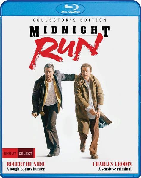Midnight Run schlock awe midnight run is the best road