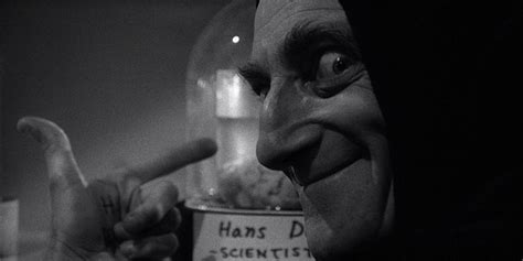 young frankenstein movie quotes rotten tomatoes 17 best ideas about young frankenstein on pinterest