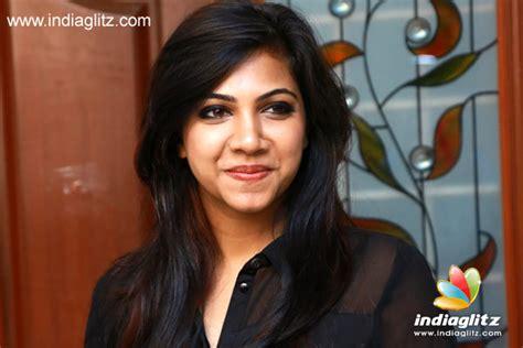 telugu cinema heroine photos come premam heroine in dhanush s directorial debut telugu