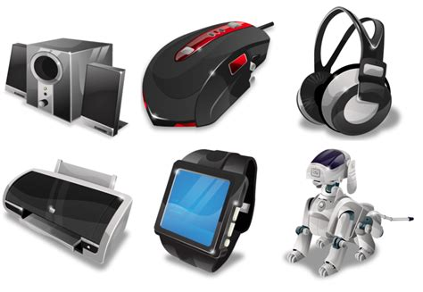 technology and gadgets these are the most popular gadgets of the past 40 years which kept us hypnotized