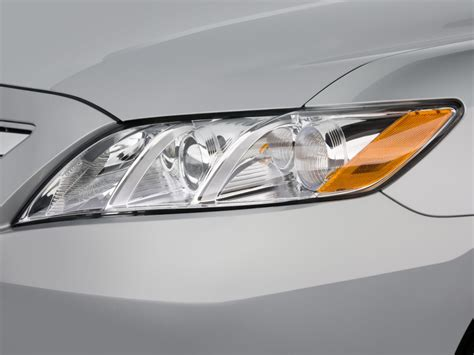 2003 Toyota Camry Headlight Bulb Size Toyota Camry 2008 Bulb Size 2012 2013 Prius Fog Light