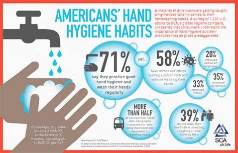 not washing hands after using bathroom handwashing the diy vaccine phlush