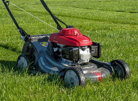 Lawn Mower best lawn mower tractor buying guide consumer reports