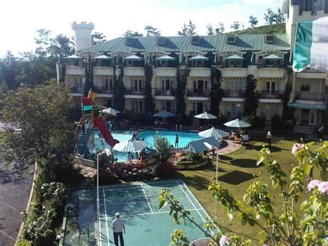Kota Bali 3 pemandangan dari kamar lt 3 picture of club bali suites