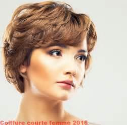 coupes de cheveux court femme 2016 29 coiffure