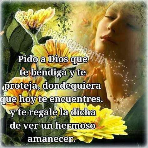 fotos que digan dios te bendiga ღ mi cielito mi mundo eres tu ღ dios te bendiga en este
