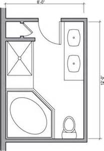 8 by 10 bathroom floor plans fhc wang architecture 10 bathroom floorplans