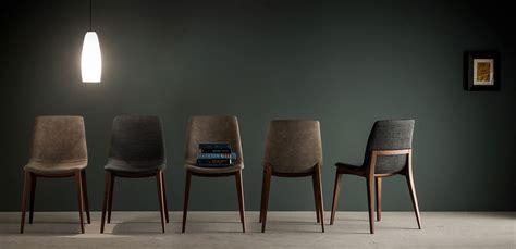 sedia metallo design sedie contract sedie design busetto sedie legno e