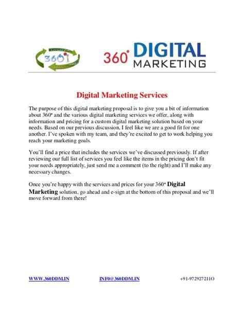 mobile marketing pdf loke digital mobile app pdf