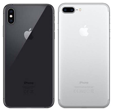 compare smartphones apple iphone xs max  apple iphone