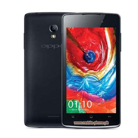 wallpaper hp oppo r1001 oppo r1001 joy mobile pictures mobile phone pk