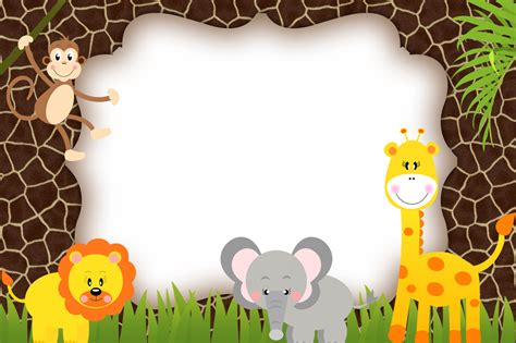 Safitri Syari safari meninos montando minha festa