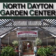 dayton garden center dayton ohio