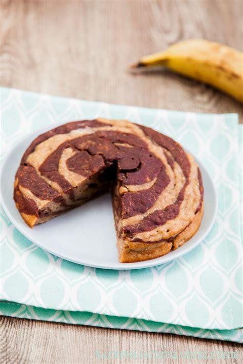 gesunde kuchen gesunde kuchen ohne zucker und fett rezepte zum kochen
