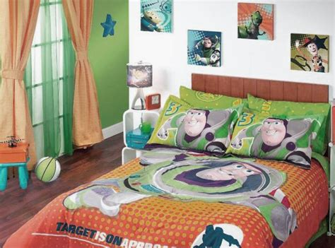 toy story bedroom wonderful toy story bedroom decoration for kids room