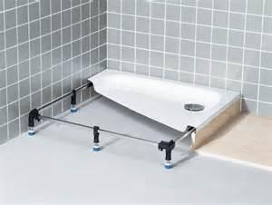 dusche einbau duschkabine einbauen tipps f 252 r das moderne bad