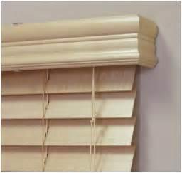 Wood Curtains Window Best 25 Wood Window Valances Ideas On Window Valance Box Window Cornices And