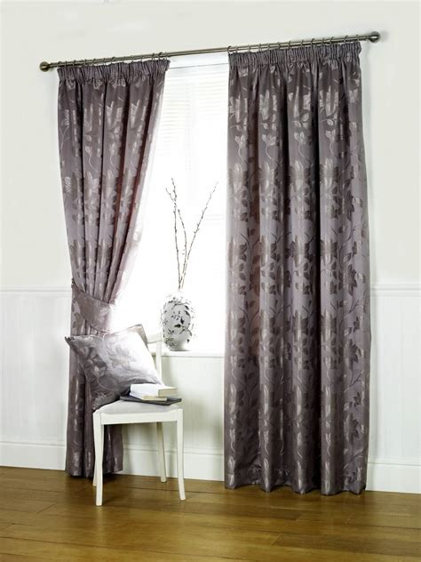 oriental drapes oriental pewter lined curtains net curtain 2 curtains