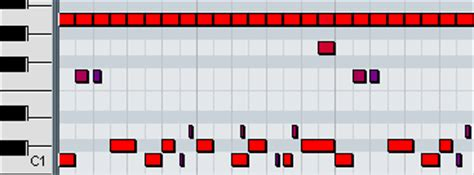 reason tutorial drum and bass drum bass patterns midi reason wav