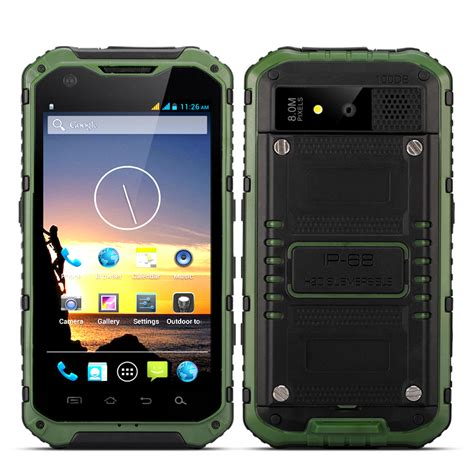 rugged android phone wholesale rugged android phone rugged smartphone from china