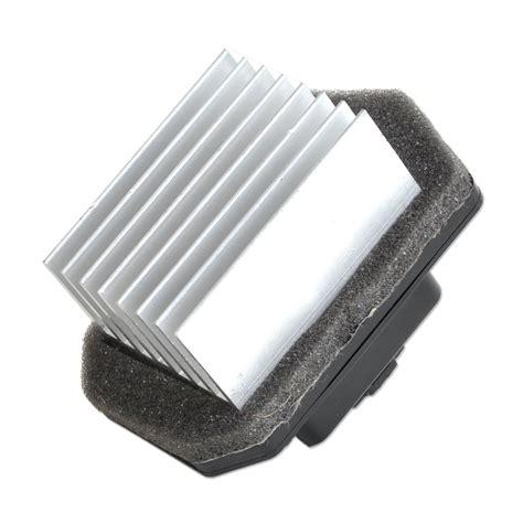 heater element resistor front heater hvac blower motor resistor for honda civic element odyssey ebay