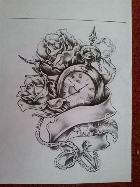design time meaning design watch by jawbone ashtray deviantart com on