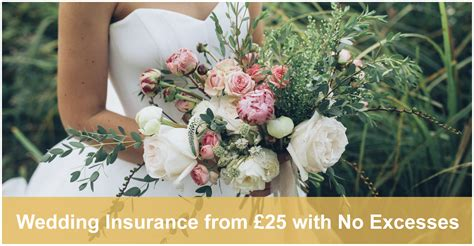 Wedding Insurance by Wedding Insurance