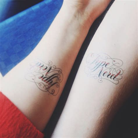 cool temporary tattoos tattoos for and that match images for