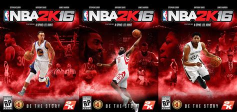Mba 2k16 How To Edit Roster by Nba 2k16 Covers Can Be Swapped With Insert Included In