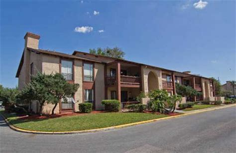 cheap one bedroom apartments in orlando fl 2 bedroom apartments in orlando 28 images 5554