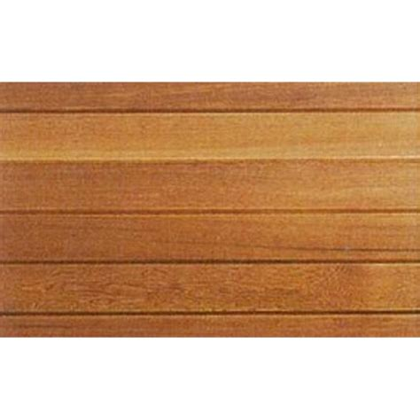 12mm Shiplap Tongue And Groove Lining Boards Amp Pre Finished Lining Available From