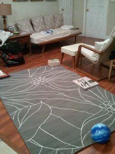 labyrinth rug ikea ikea rug conservatory and ikea on
