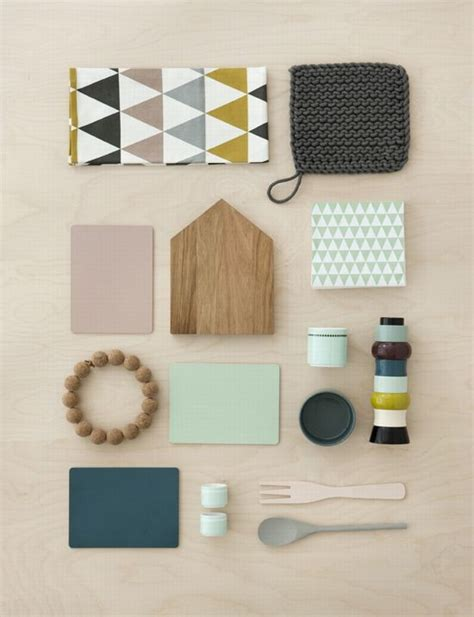 scandinavian color palette the color scheme just