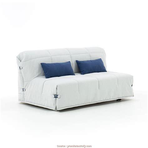 divani letto in legno stupefacente 5 divano letto in legno mondo convenienza