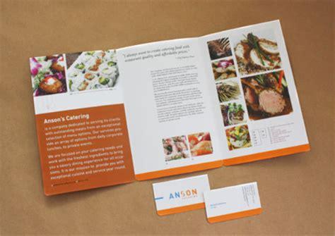 tri fold tri fold brochure printing uprinting com
