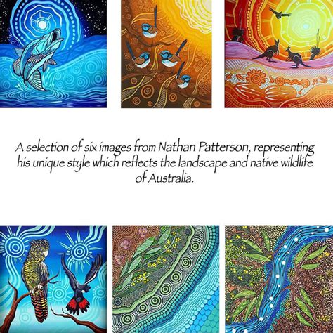 Gift Cards For International Online Purchases - buy aboriginal artworks online shop now iluka designs