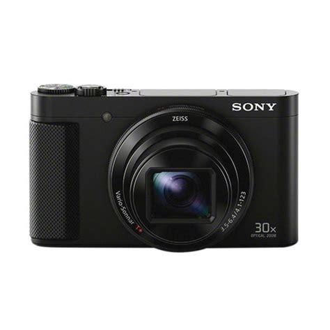 Kamera Sony Dsc Hx90v ulasan terbaru sony w810 cyber silver kamera pocket