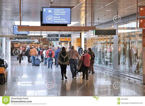 buy house in munich munchen airport editorial photo cartoondealer com 86783757