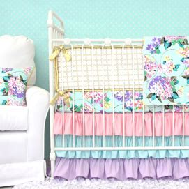 nursery bedding sets nursery crib bedding rosenberry rooms