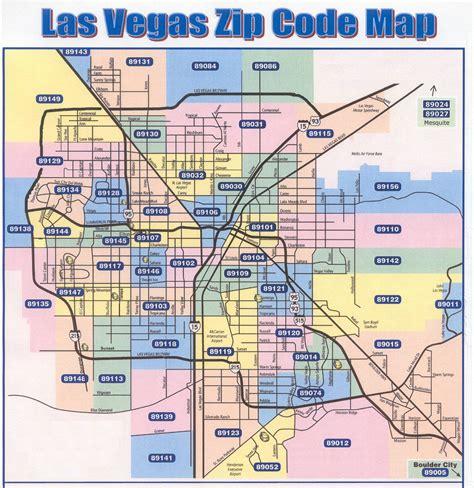 Las Vegas Number Search Zipcodemap 497b3e0183608a0ba8eeb3596f253028509b1f03bff909d0fc2f235810c1617d