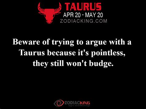 phrases quotes 10 taurus quotes and sayings at zodiacking